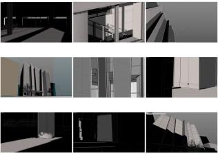 Bronx-Museum-3D-Model-Raul-Valverde-001