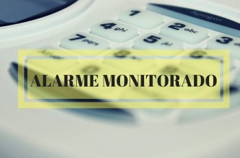 12 curiosidades sobre alarme monitorado