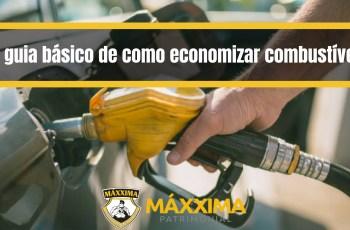O guia básico de como economizar combustível