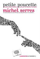 Présentation du livre Petite Poucette de Michel Serres
