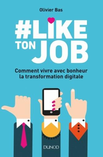 #liketonjob