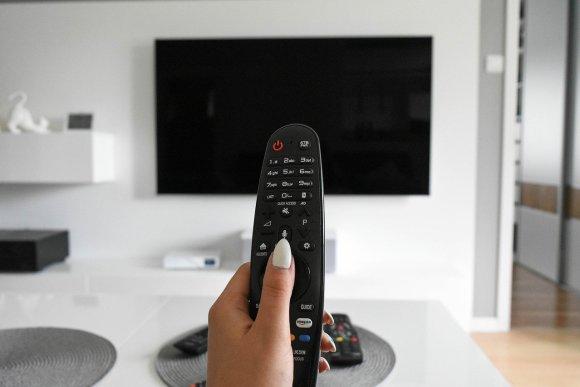 publicité TV segmentée