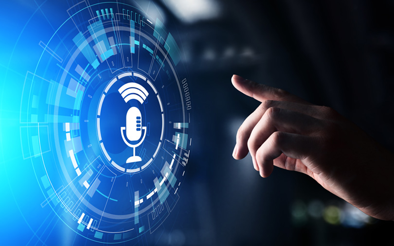 Chatbot vocal : futur de la relation client