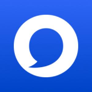 Logo_Olvid