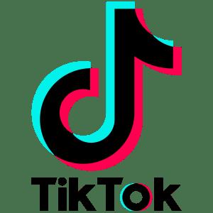 L'explosion de Tik Tok - MBA DMB