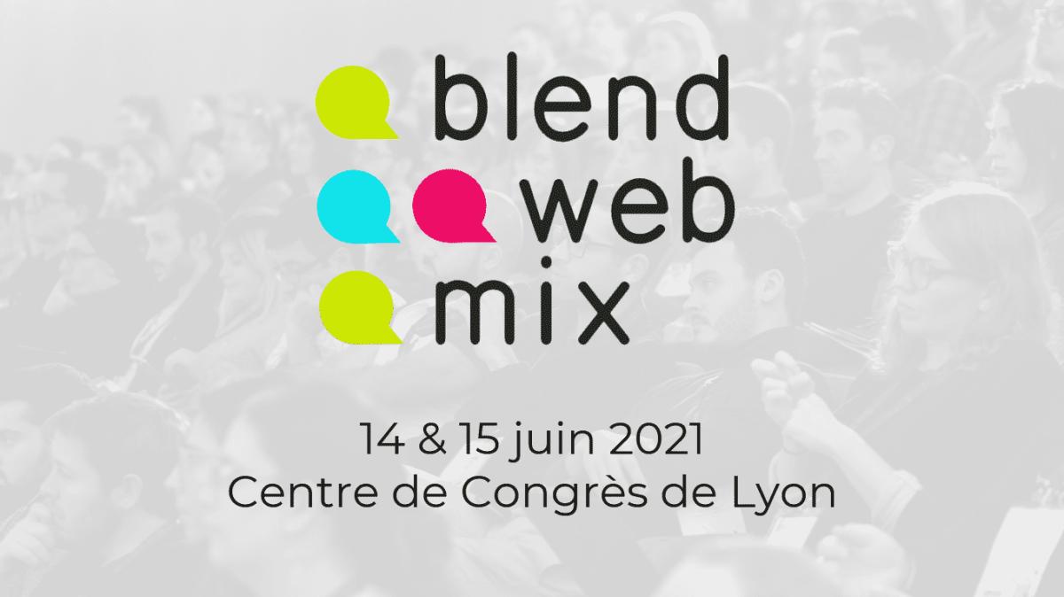 blendwebmix-2021