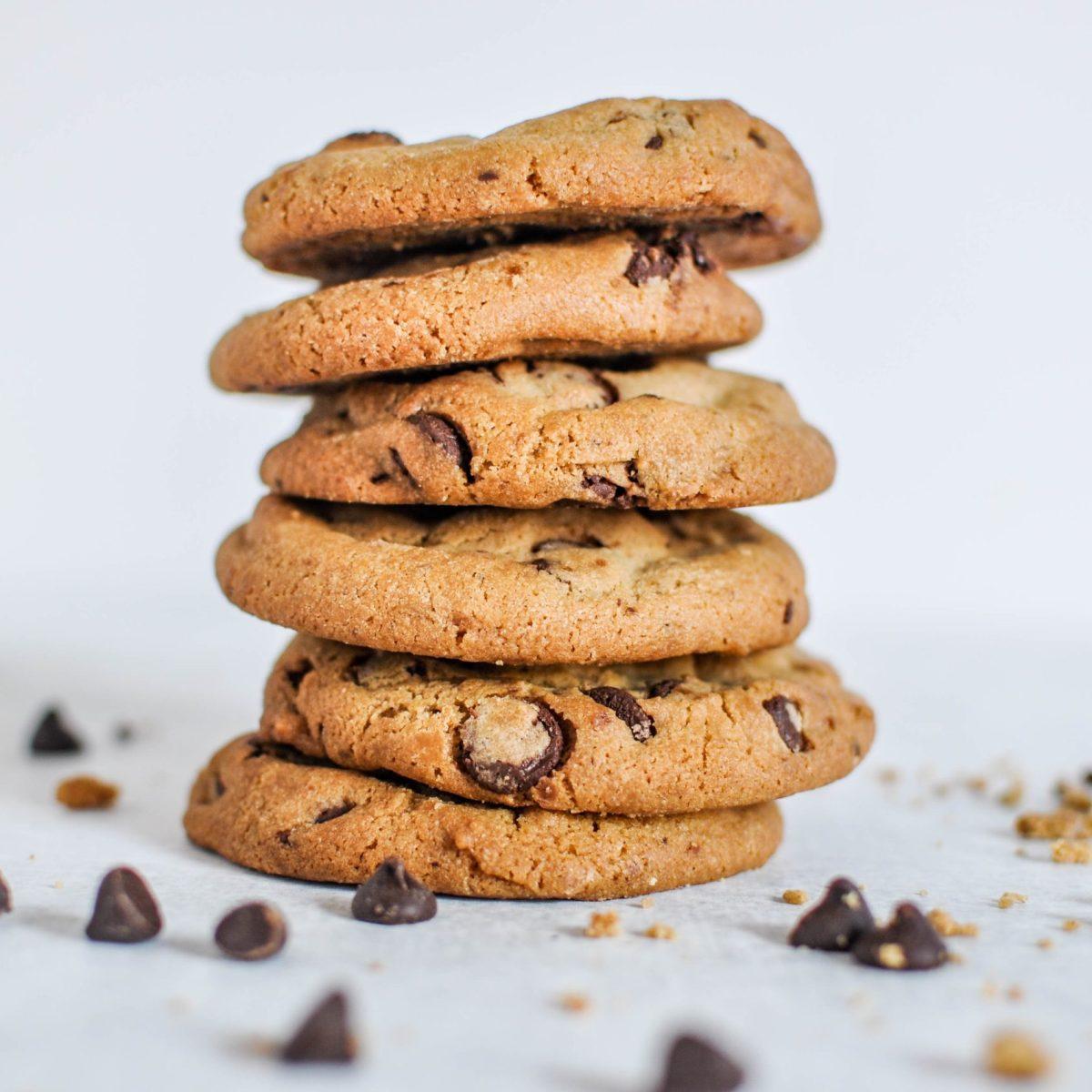 Google et les cookies
