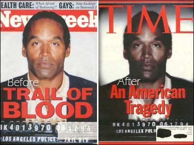 oj-time-newsweek.jpg