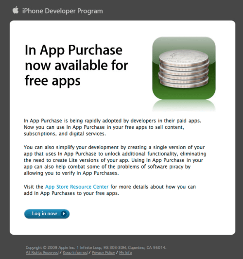 In App Purchase for free apps.png
