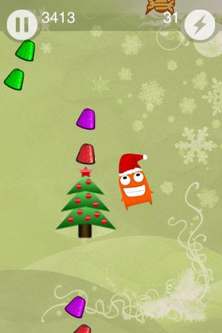New Christmas theme.png
