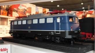 P1220500(1)