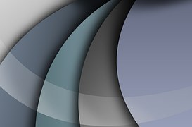 abstract-background-1260112__180
