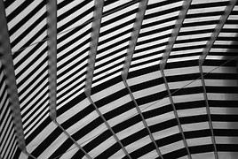 awning-1542164__180