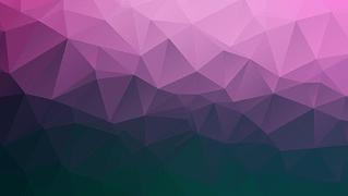 background-1409125__180