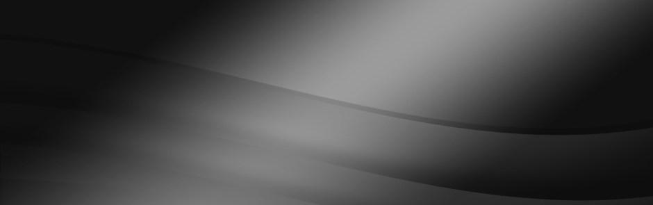 banner-1050629_1920