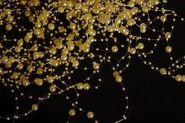beads-1012950__180