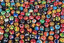 beads-1179755__180