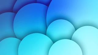 blue-886043__180