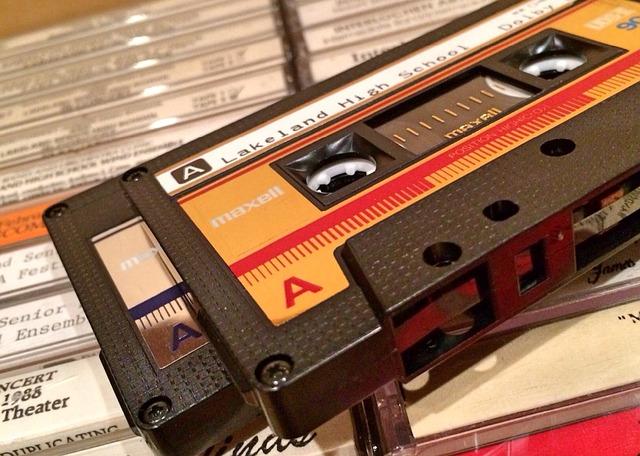 cassette-624590_640