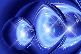 lenses-1024473__180