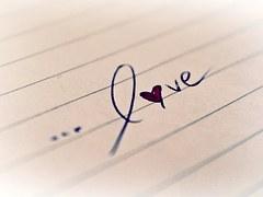 love-771009__180