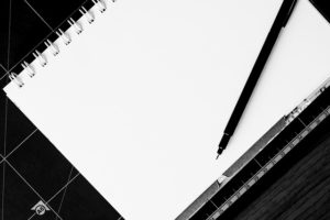notebook-1587526_640