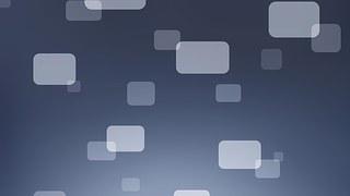 rectangles-647267__180
