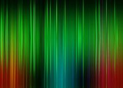 spectrum-553212__180
