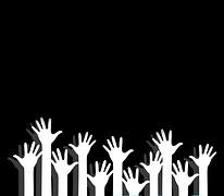 volunteer-1550328__180