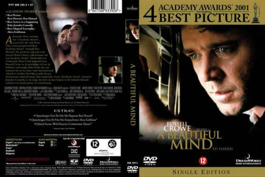 A-Beautiful-Mind-2001-Dutch-Front-Cover-24699