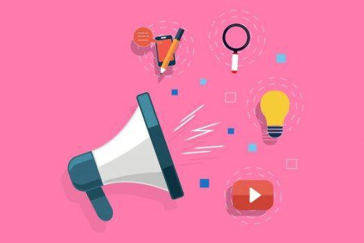 Medienbeobachtung und Social Media bei B2B-Unternehmen
