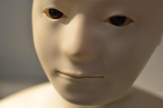 Humanoid 1477614 1280