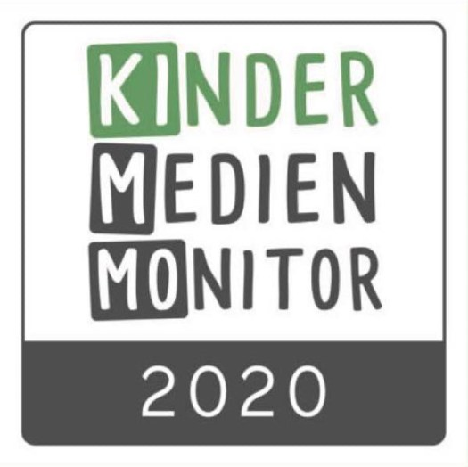 Kindermedienmonitor2020
