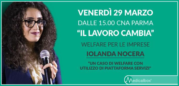 27-03-2019-iolanda-nocera-cna-parma-il-lavoro-cambia-2