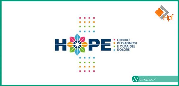 Centro_Hope