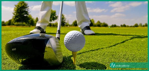 gomito_del_golfista