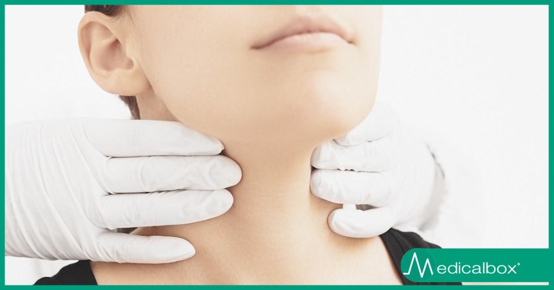 Ipotiroidismo-tiroide-medicalbox