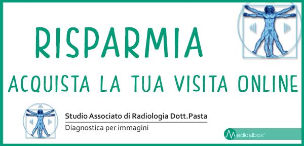 Pasta_Risparmia