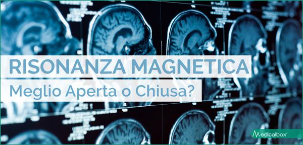 Risonanza_Magnetica_banner