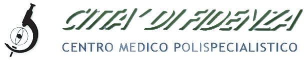 logo_citta_di_fidenza