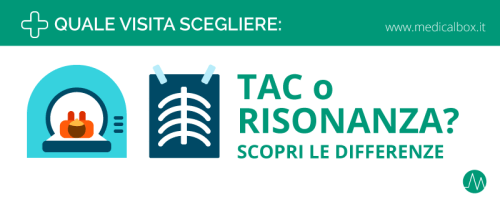 risonanza_o_tac_scopri