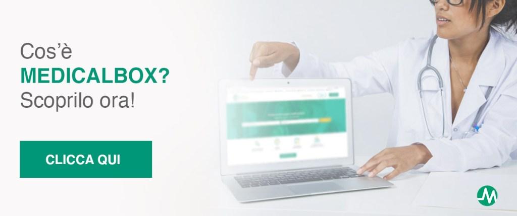 Cos'è Medicalbox? Scoprilo ora!