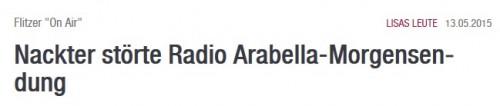 arabella_blogpost_radio