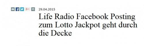 liferadio_blogpost_radio
