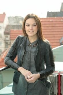 Daniela_Lehenbauer1