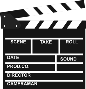 filmklappe-pixelbay