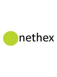 nethex