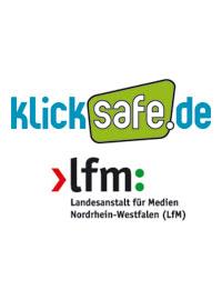 klicksafe_lfm