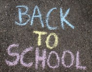 back_to_scholl