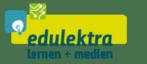 logo-edulektra-rgb-transp_03
